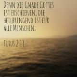 Titus 2,11.jpg