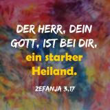 Zefanja 3,17.png