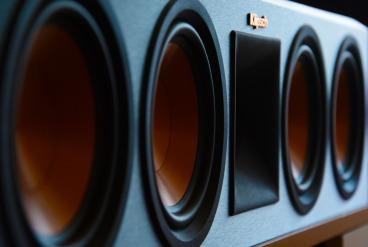 speakers-3616489_960_720.jpg